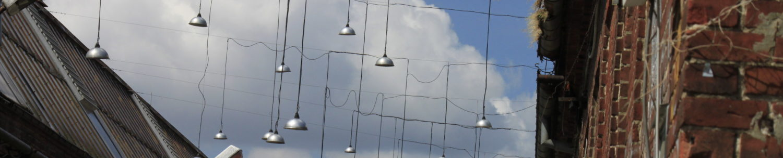 Energy Anthropology Network